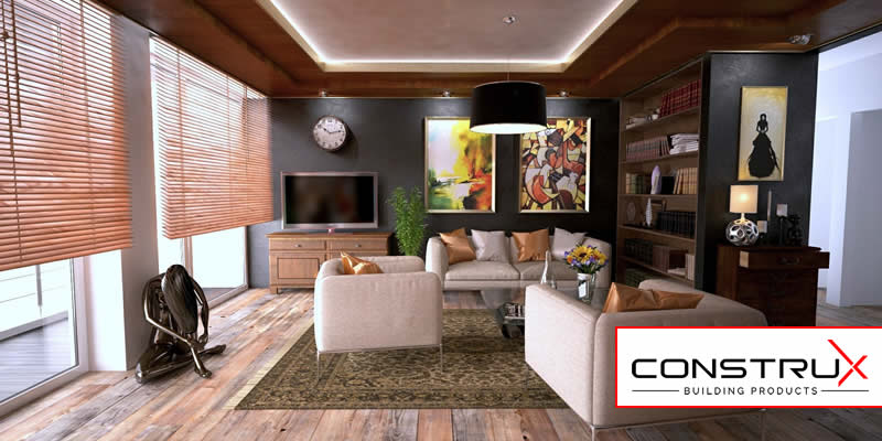 6 Tips To Choose The Best Material For Your Home Renovation