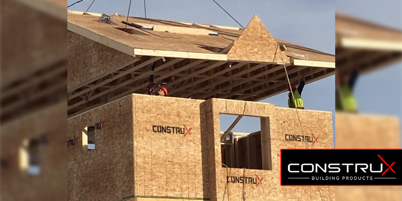 Prefabricated Building Solutions What Is It & How It Transformed Construction