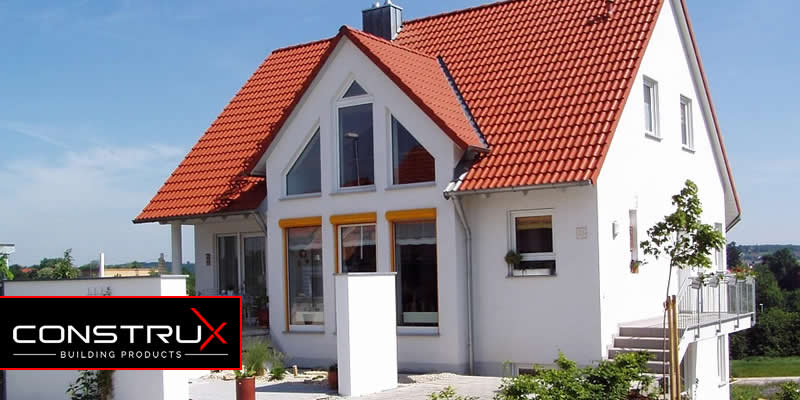Roofing Products Choose The Right One For You