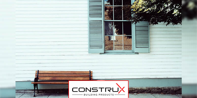5 Tips For Choosing The Right Siding For Your House