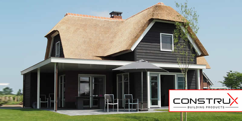 5 Ways Siding Can Protect Your House