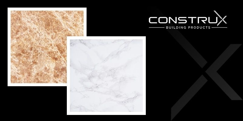 Honed Vs Polished Marble Countertops