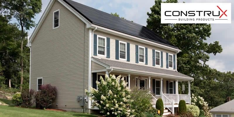 How To Choose the Best Siding for Your Home