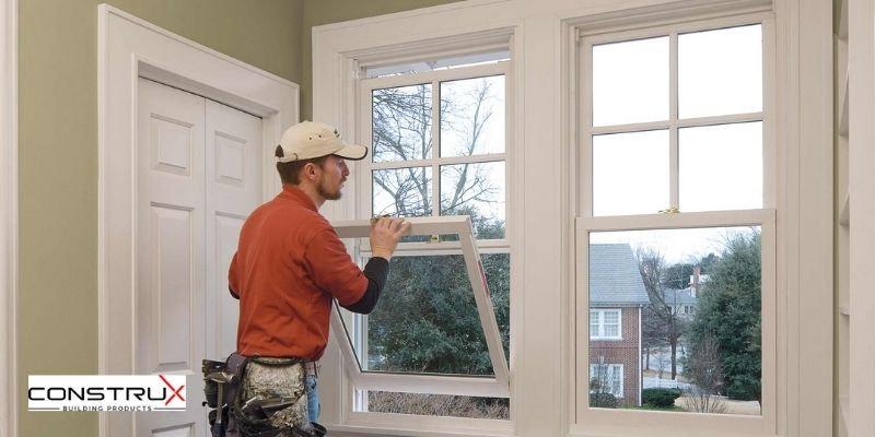Top 5 Signs Your Windows Need To Be Replaced