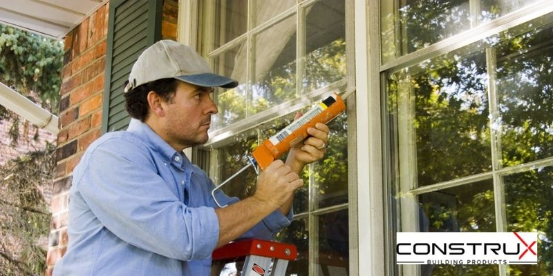 How To Prepare Your Home For Window Installation