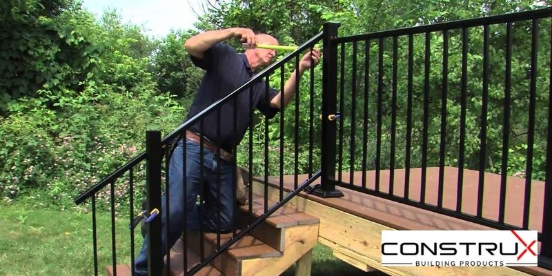 Is It Time To Replace Your Railing_