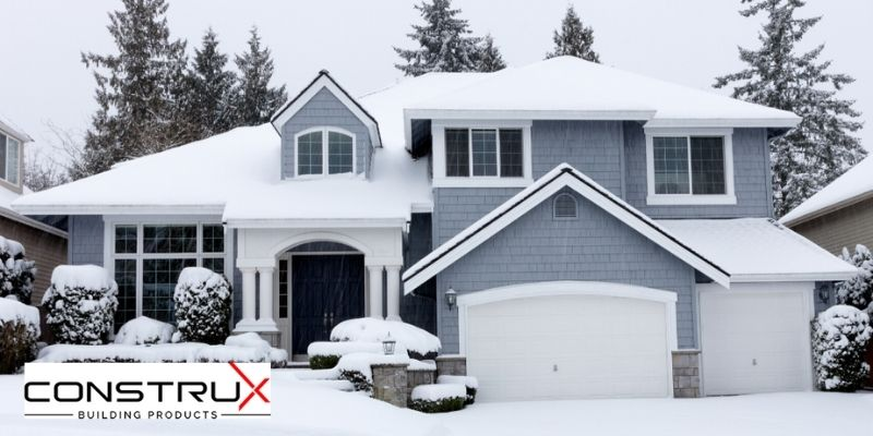 Is It Time To Replace Your Siding_