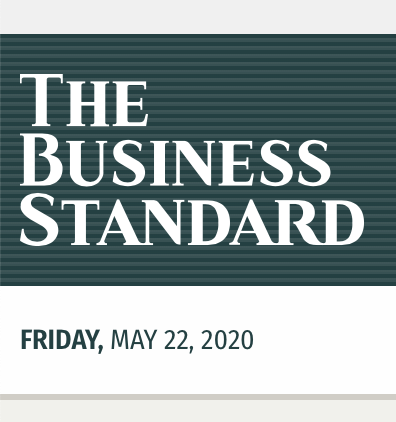 The Business Standard – Making the most of our resources