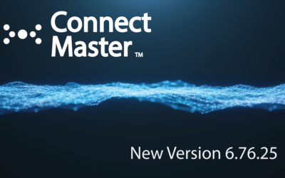 ConnectMaster™ Autumn Review & Outlook