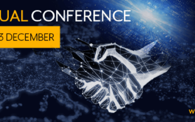 ConnectMaster™ @ FTTH Virtual Conference 2020