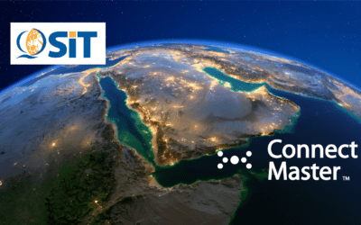 QSIT – A New ConnectMaster Value Added Reseller