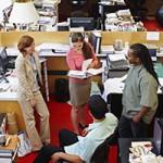 Employee Assistance Programs(EAP)