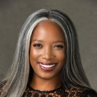 MICHELLE CAULEY, LCSW, BCDPresident & Founder; Therapist