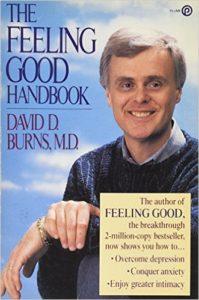 The-feeling-good-handbook