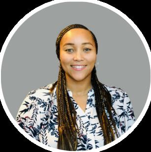 Shaleah A. Woods, LCSWTherapist