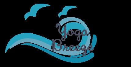 Yoga Breeze