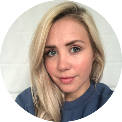 Janneke is our head of business development in charge of commercialising our strategy and help great game studios to grow with our innovative game finance platform