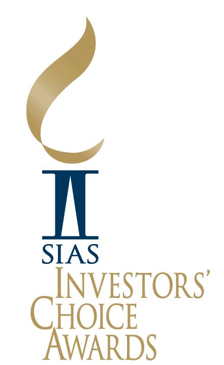 SIAS-1
