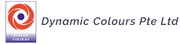 Dynamic Colours Pte. Ltd.