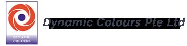 Dynamic Colours Pte. Ltd.
