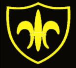 St Gabriel's C of E Primary School
