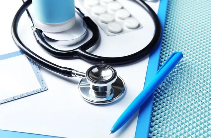 Modern Medicine Illness Prevention