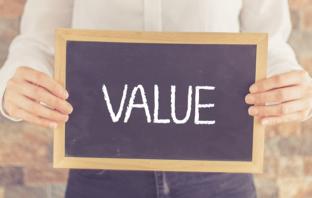 Value in Society