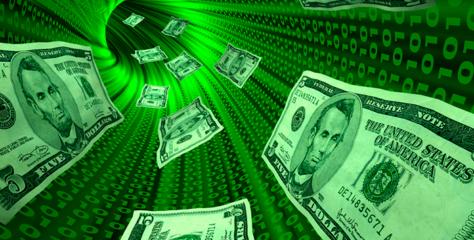 Le valute digitali