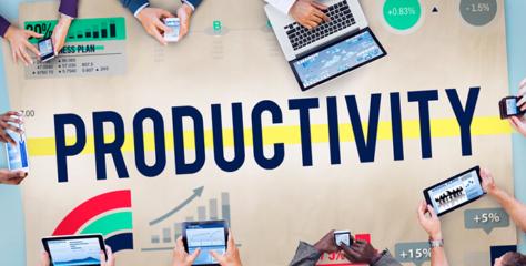 Una osservazione scomoda sul  parametro della Produttività (PNRR).