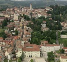 Le trésor de San Daniele del Friuli