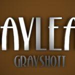Bayleaf Restaurant Grayshott