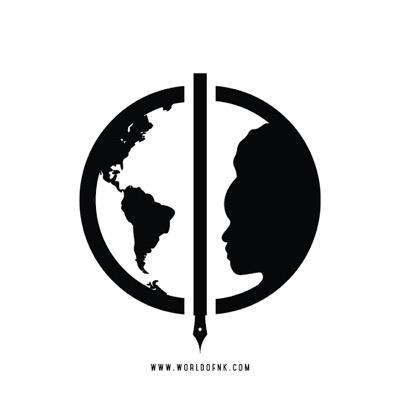WORLD OF NK