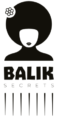 BALIK SECRETS