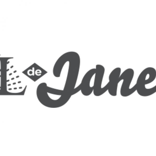 SOL DE JANEIRO