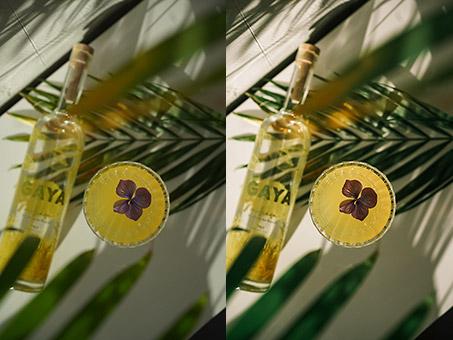 Fashionphotolab cocktails preset #6