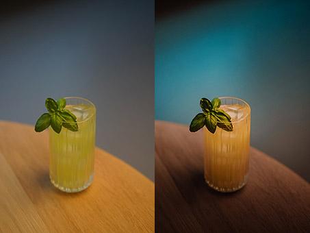 Fashionphotolab cocktails preset #9