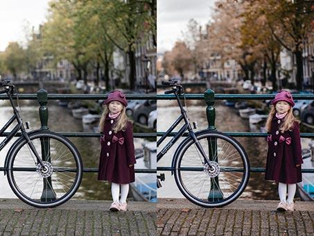 FashionPhotoLab Autumn Preset 4
