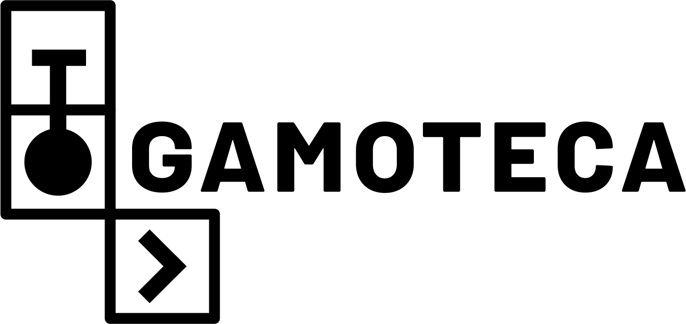 Gamoteca