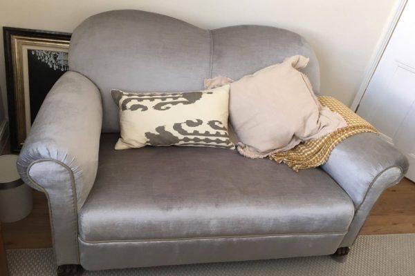 1920s-Drop-Arm-Sofa-in-Panaz-Indulgence2
