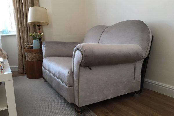 1920s-Drop-Arm-Sofa-in-Panaz-Indulgence5