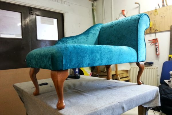 Bright-Blue-Chaise-Recover-1
