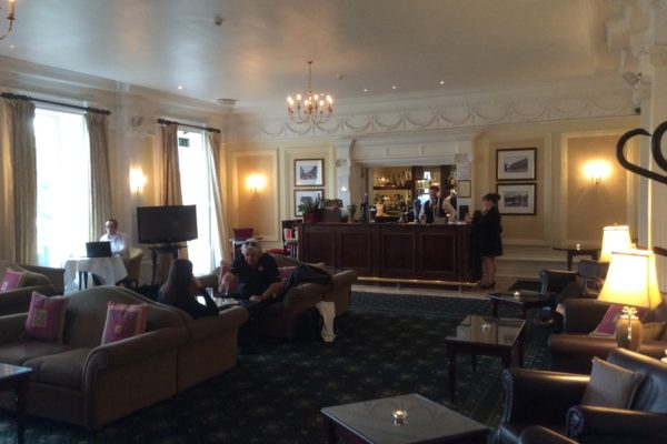 Old-Swan-Harrogate-Upholstery-1
