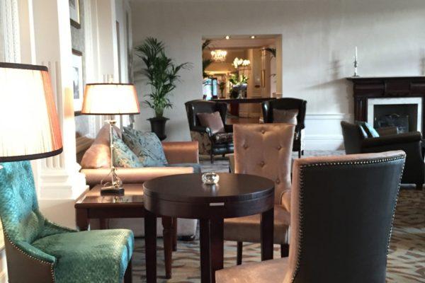 Old-Swan-Harrogate-Upholstery-11