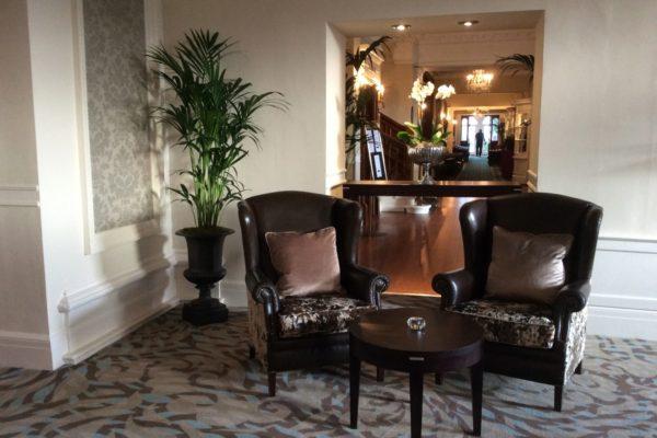 Old-Swan-Harrogate-Upholstery-12