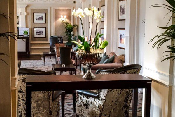 Old-Swan-Harrogate-Upholstery-18