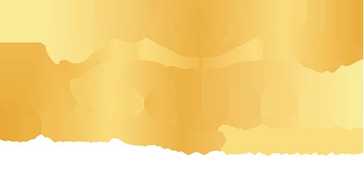 Asquith Interiors