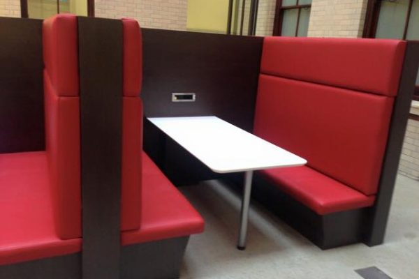 treasury-red-leather-seating-2