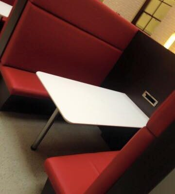 treasury-red-leather-seating-3