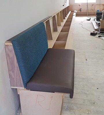 woodbottom-upholstery14
