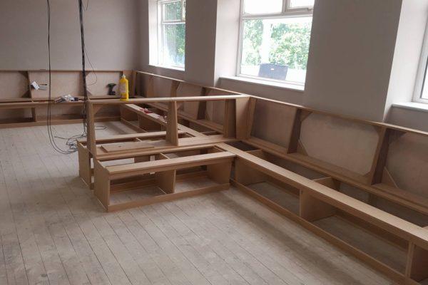woodbottom-upholstery18